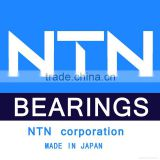 Japan original NTN Deep Groove Ball Bearing 6203 6203z 6203zz