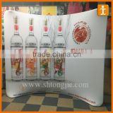 Pop up display stands, banner stands,trade show display stand