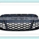 FOR FORD MONDEO high quality auto parts headlamp fog lamp grille bumper bracket mirror cover door hood fender BS71 17B968 AE