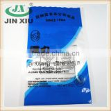 Vacuum nylon food plastic plastic packaging pouch for pork ball