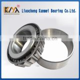 China supplier provide taper roller bearing,single row taper roller bearings T7FC 045/HN3QCL7C ,roll bearing for tractor
