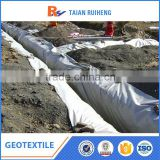 Geotextile Ecological Bag With Excellent Permeability