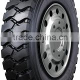 china wholesaler Advance quality truck and bus tyre (TBR tire ) made in china -385/65R22.5-20PR