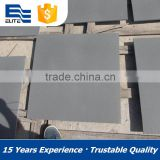 lava stone tiles factory direct price