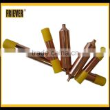 FRIEVER Dehumidifier Parts Filter Drier