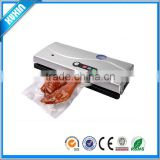 Small commercial vacuum packaging machine automatically The kitchen electronic household vacuum sealer