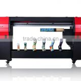 OEM Bulk Wholesale Sublimation Digital All Over Printing socks machine with high production