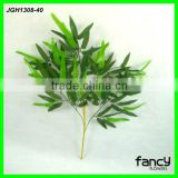 China hot sale artificial bamboo plants for decoration