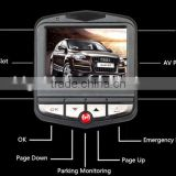 Hottest Wholesale User Manual FHD 1080p Car Camera DVR Video Recorder