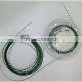 Stainless Steel Fishing Wire leader