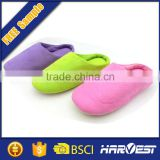 comfortable home chinese bedroom slippers, floor cleaning foot wear slipper                                                                         Quality Choice