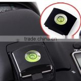 Flash Hot Shoe Cover for DSLR Camera