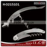 Multi Tools Stainless Steel Wine Opener,Beer Equipment Stainless Steel Corkscrew