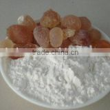 Spray Dried Gum Arabic Powder Emulsfier,thickener,stabilizer, glazing agent, film former