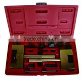 Chain Link Install and Remove Tool Set, Timing Service Tools of Auto Repair Tools, Engine Timing Kit