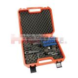 Timing Belt Tool Set for VW TDI, Timing Service Tools of Auto Repair Tools, Engine Timing Kit