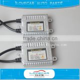 35w hid ballast repair kit FOR HID car lamp/ hylux ballast A2088 /CAR KIT FOR electronic ballast
