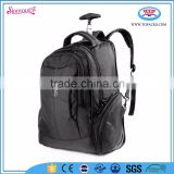 top waterproof luggage brand names trolley bag                                                                         Quality Choice