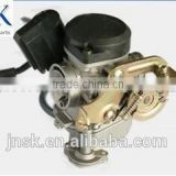 Motorcycle Carburetor GY6 50 for made in china and hot sell , high quality