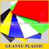 Pure Nature ABS Plastic Sheet,ABS Plastic Sheet                                                                         Quality Choice