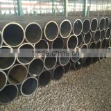 seamless steel pipe for Gas Cylinders