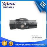 Auto Chassis Parts U-Joint For Ford , Car Steering Shaft OEM:89FB-3B374-A2D