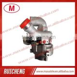 GT1749S 28200-4A480 BV43 53039880127 53039880145 TURBOCHARGER turbo For Hyundai Grand Starex CRD
