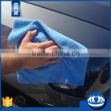 Cleaning microfiber towel,microfiber kitchen cloth,microfibre cleaning towel                                                                         Quality Choice