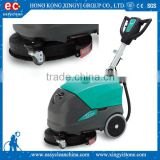household cleaning scrubber/ floor scrubber cleaning machine