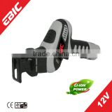 EBIC high quality power tool Lithium portable cordless mini reciprocating saw 12v with battery