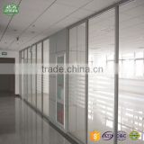 Movalbe Sound Proof Partition Wall