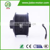 JB-104C2 48v ebike brushless dc hub motor for fat bikes 750w