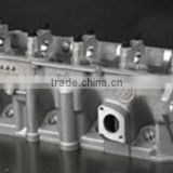 VW Cylinder Head/Cylinderhead for Santana/Jetta /Audi100 /CJV engine 026103373Q /026103 353AQ/ 026103 351Q