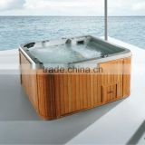 F C-SP101, portable pedicure spa tub