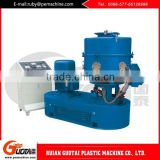 2015 good quality new pelletizer machine for recycle plastic