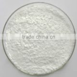 Top quality zinc oxide ZnO powder 99.7% used for cosmetic