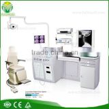 FM-A600 Medical Supply ENT Equipment for Hospital and Clinic