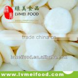 Canned Water Chestnut Slice