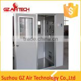 high quality pharmaceutical air shower with best price