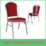cheap restaurant chairs with back design bride and groom chairs SDB-8080
