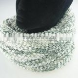 Popular products direct sale knitted women neckwear