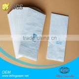Cheap water absorbability paper napkin