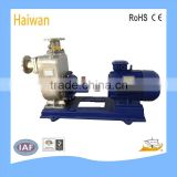 Centrifugal Water Pump for farm irrigation