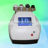 Ultrasonic Fat Cavitation Machine Rf Cavitation Slimming Ultrasonic Cavitation Facial Veins Treatment Body Sculpting Machine Radio Frequency Rf Cellulite Reduction Machine Tattoo Removal Laser Machine