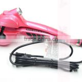 Magic Wave Home Appliance Hair Rollers Led Professional Automatic Hair Curler Curling Irons Hair Braiding Machine