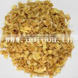 dehydrated yellow onion flake 3*3,5*5,10*10 with good quality from factory