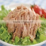 Canned Tuna Fish Chinese factory High Quality Canned Fish Sardine Fish in Canned Food Canned Mackerel