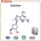 INQUIRY ABOUT High quality Cladribine 4291-63-8