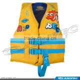 Little seahorse Universal Child/ Kids Swimming/ Water Sports Polyester Life Vest/ Jacket