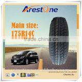 Commercial truck tires wholesale 175R14C
